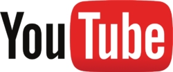pxYouTubelogo2013svg